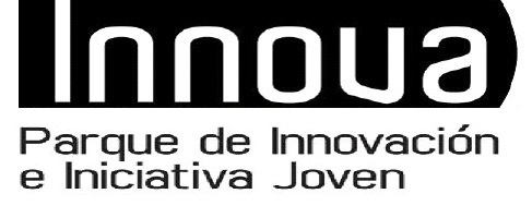 innova logo log - copia