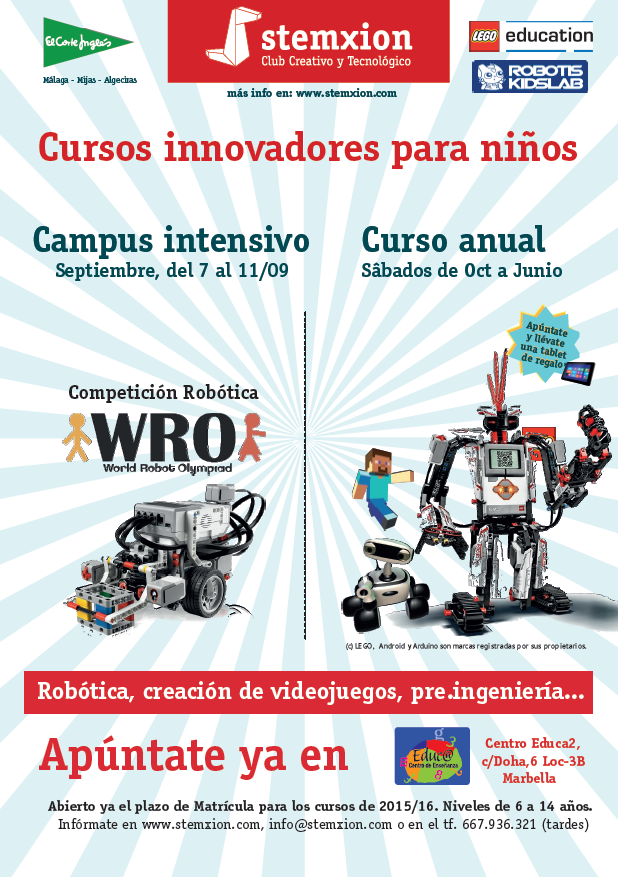 Flyer_Anverso Educa2 Sept15 y wro