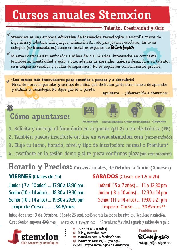 Flyer_Reverso ECI Bahia Sept 15 _26s