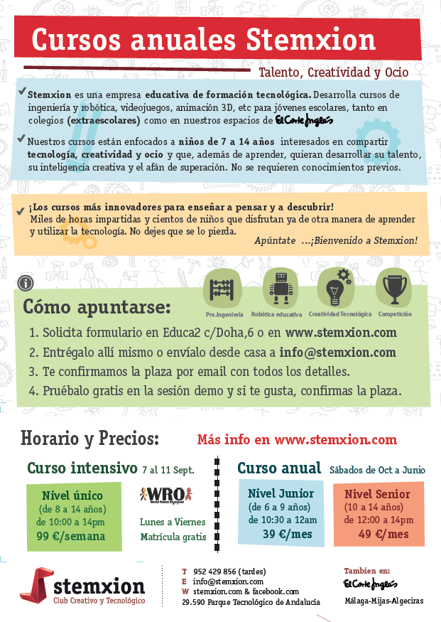 Flyer_Reverso Educa2 Sept 15 y wro