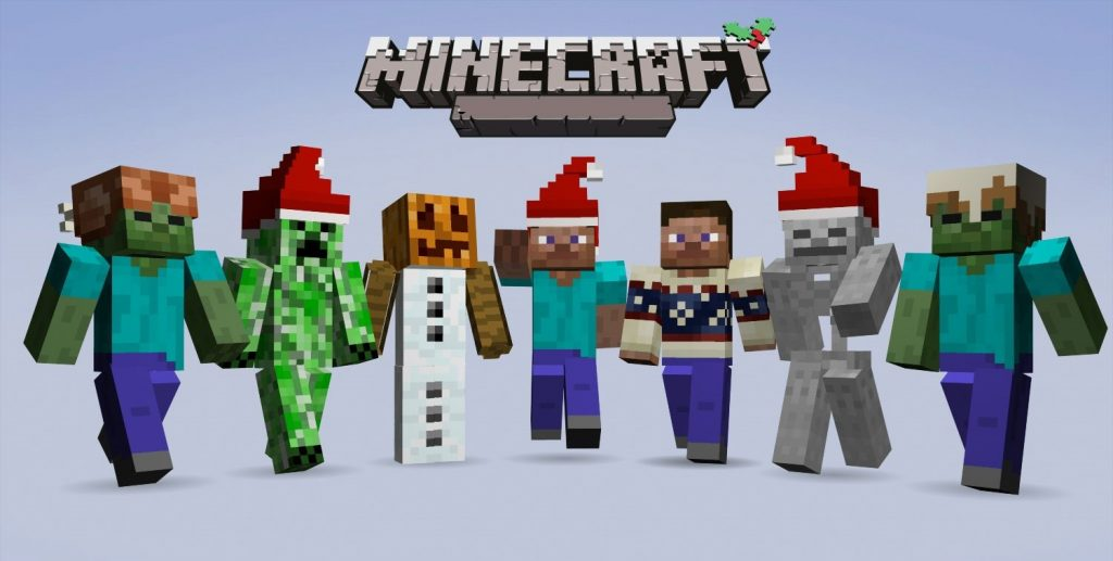 minecraft-christmas-stemxion