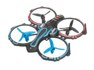 drone-lrp-h4-gravit-micro-lrp-220702