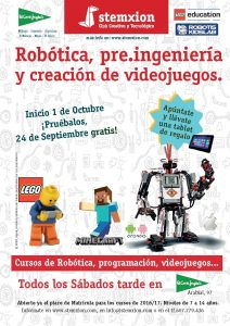 03_flyer ECI 2016_Granada 16_17