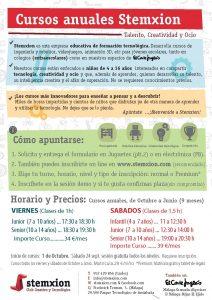 08_flyer ECI 2016_Bahia 16_17_Stemxion
