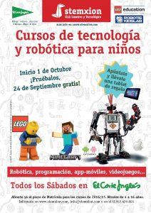 09_flyer ECI 2016_Malaga_16_17_Stemxion