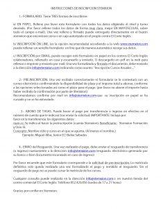 18a_Formulario-inscripcion-Cursos-Stemxion_2016_17 ECIs v2