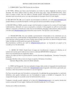 19_Formulario-inscripcion-Cursos-Stemxion_2016_17 GRAL_Página_1