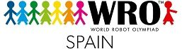cropped-Logo-WRO-Spain-petit