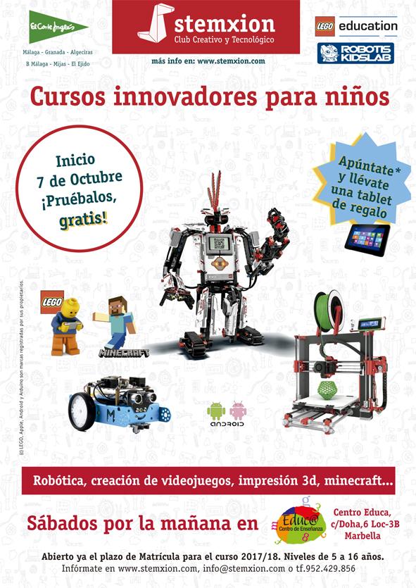 Robotica2016_17 1 th