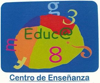 educa2 c