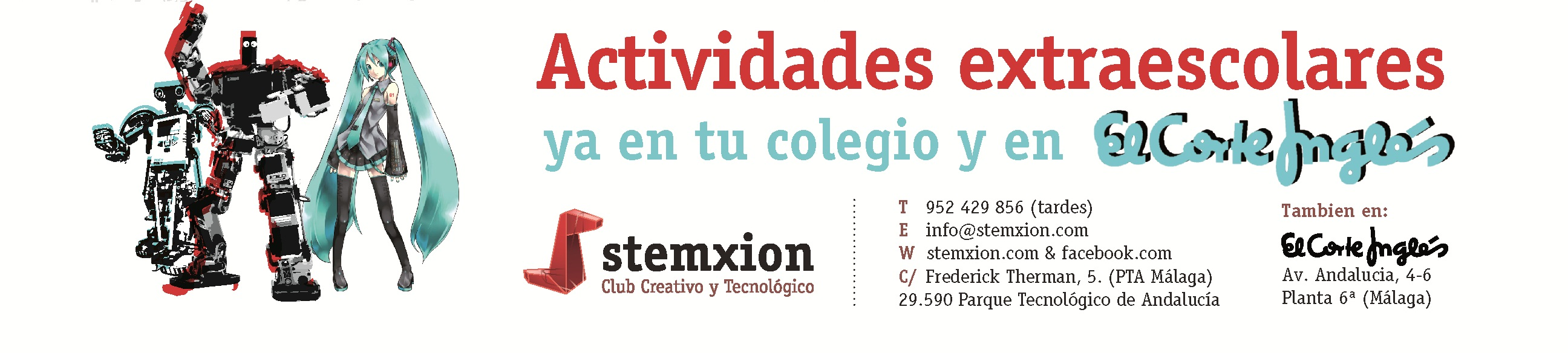 firma stemxion2013