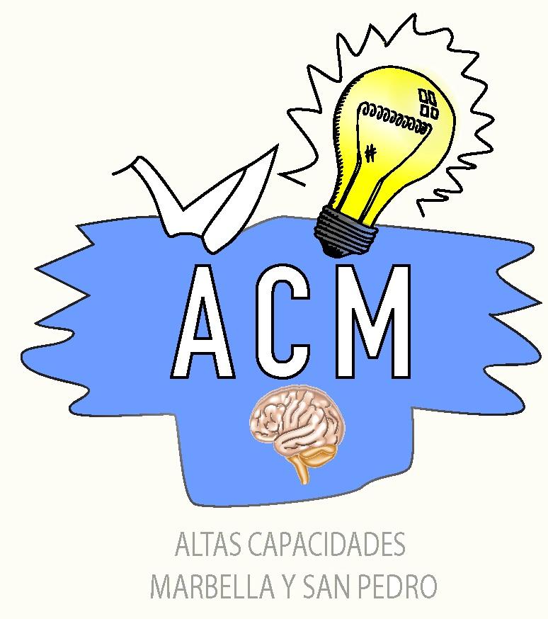 logo ACM web