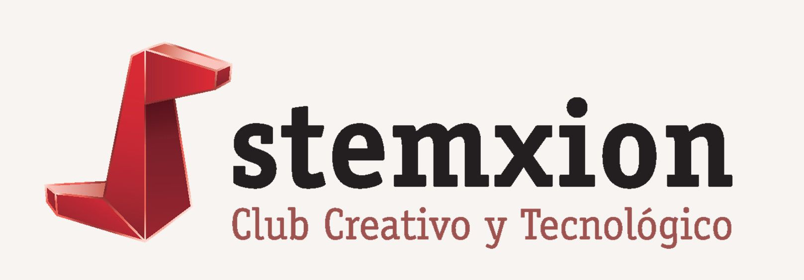 03 logo stemxion fondoweb