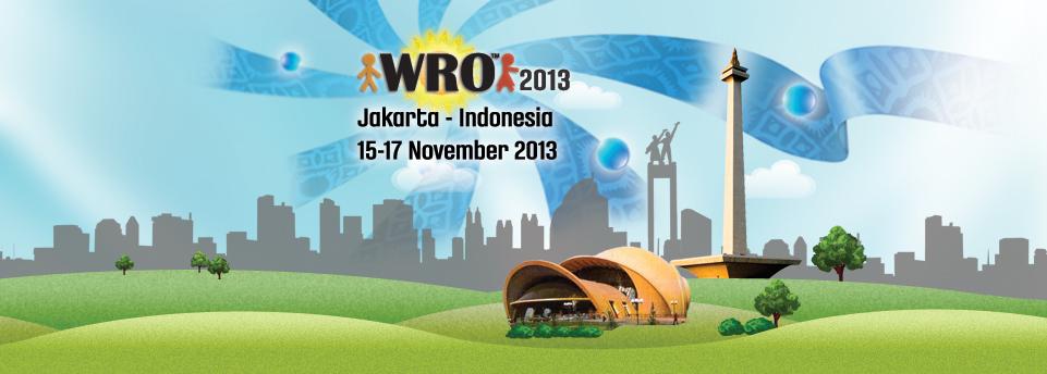 WRO Jakarta n2