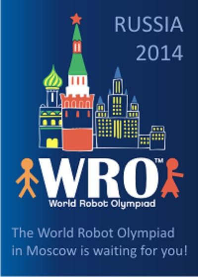 Cartel WRO 14 Russia - copia