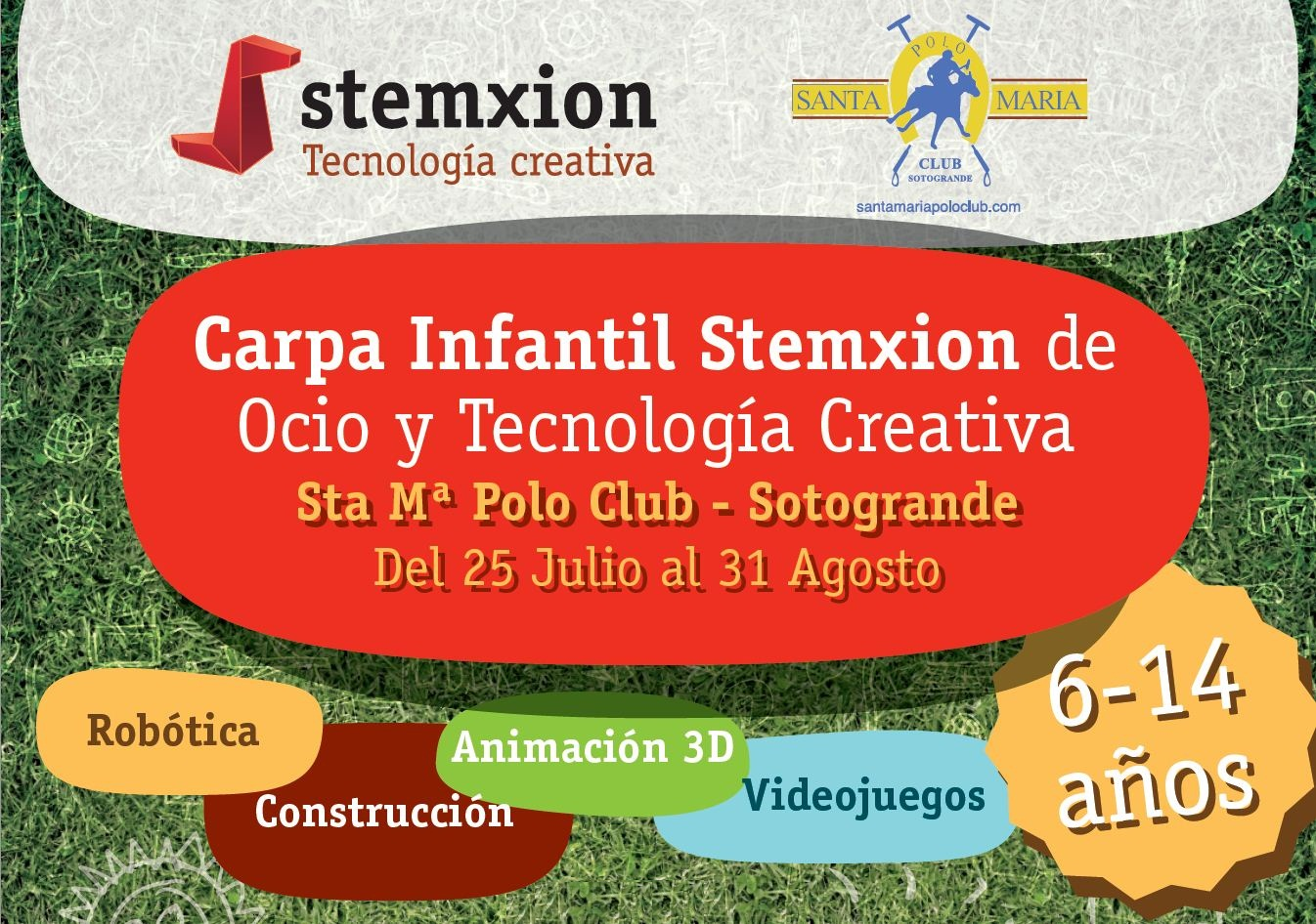 Stemxion Sotogrande Flyer banner web b