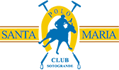 smpc-logo-sin-fondo-100