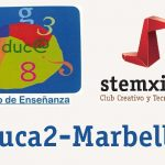 educa2 stemxion t