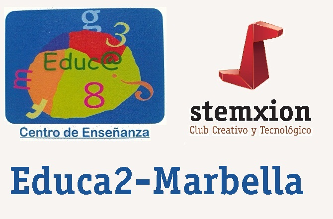 educa2 stemxion t