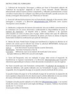 09r_Formulario inscripcion 2014 v6