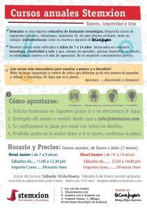 Flyer_Reverso ECI Bahia Dic14
