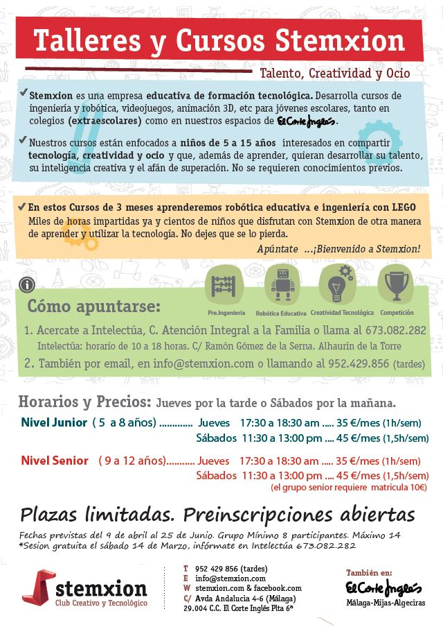 02_Flyer_Reverso AIDA Abril 15 v2