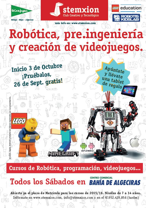 03_Flyer_Anverso ECI Algeciras Sept15 26s