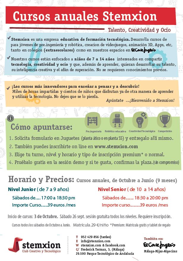 03_Flyer_Reverso ECI ALgeciras Sept 15 26s
