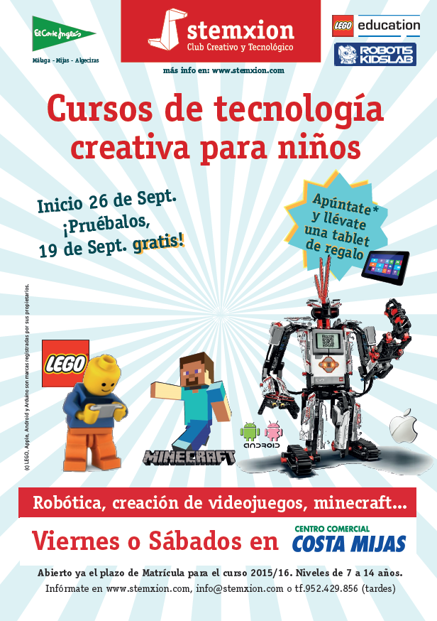 Flyer_Anverso ECI Mijas Sept15