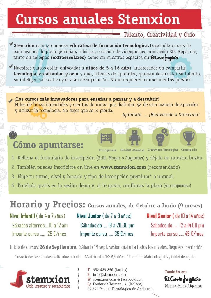 Flyer_Reverso ECI Malaga Sept 15