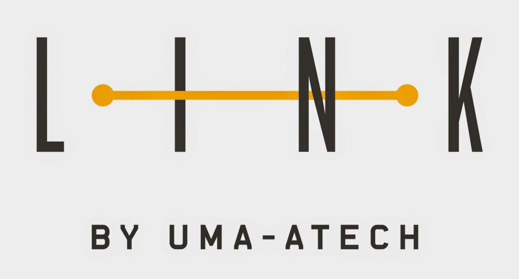 Link_By UMA-ATECH_stemxion