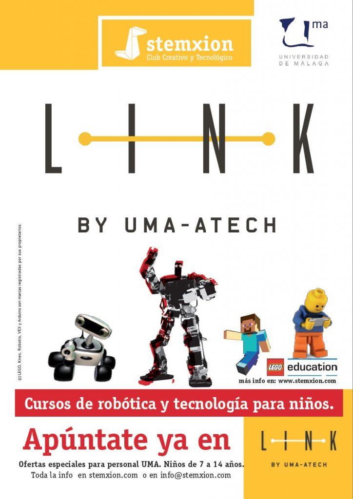 Stemxion_Link_By UMA-ATECH_A