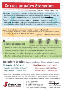 04_flyer ECI 2016_Granada 16_17