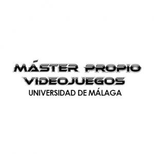 mjdv_logo_mastervideojuegos_02-300x300