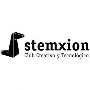 mjdv_logo_stemxion_02-300x300