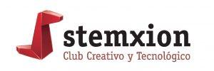 Stemxion_Logo