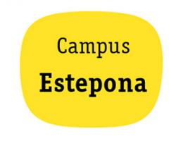 Campus Estepona