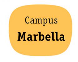 Campus Marbella