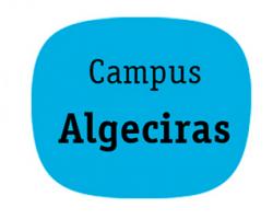 Campus Algeciras
