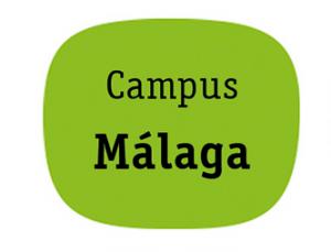 Campus Málaga