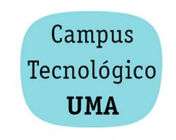 Campus Tecnológico UMA