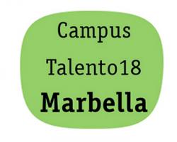 Campus Talento 18