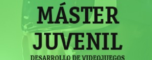 master-juvenil