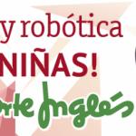 Curso de Tecnología y Domótica Málaga