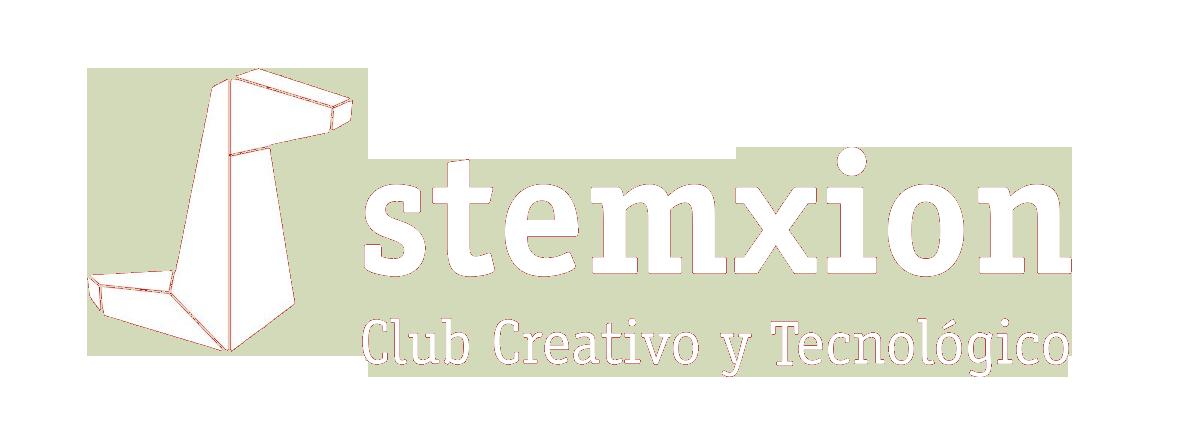Club Creativo y Tecnológico