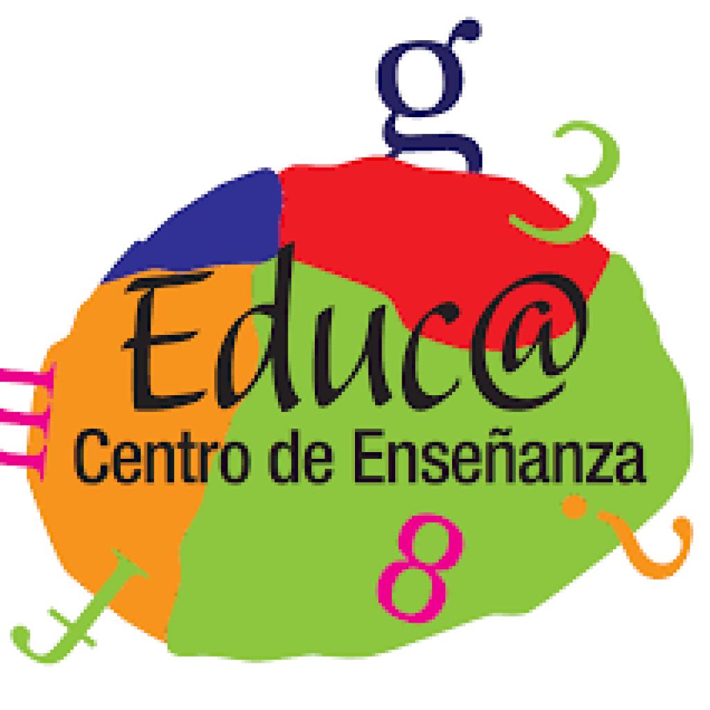 Centro Educa Marbella