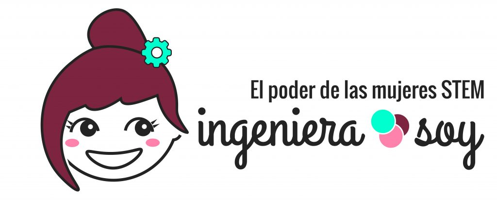 Ingeniera Soy
