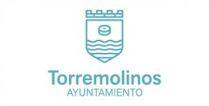 logo-torremolinos